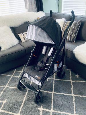Summer baby stroller like new for Sale in Las Vegas, NV