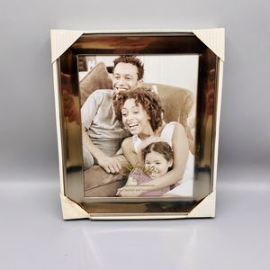 """8"""" x 10"""" Fetco Picture Frame for Sale in Sanford, ME"""