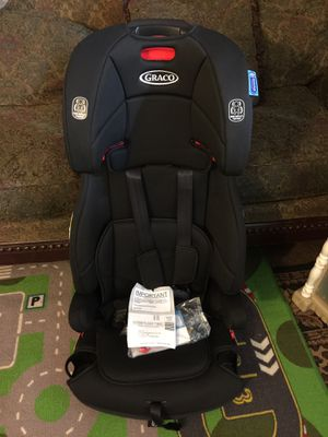 BRAND NEW TODDLER BOOSTER SEAT for Sale in Bakersfield, CA