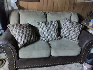 Ashley sofa for Sale in White Hall, AR