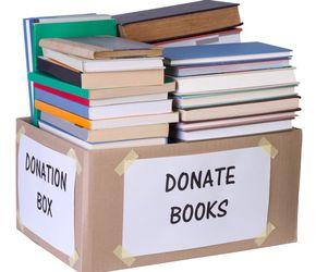 I'll Take Free Books for Sale in Elizabeth,  PA