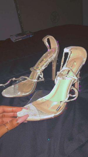 Sandals for Sale in Wichita, KS