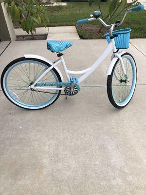 Brand new Kent bike for Sale in Sun City Center, FL