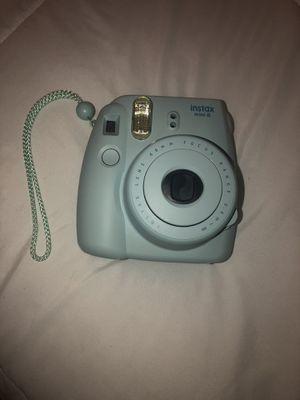 Polaroid camera for Sale in Riverview, FL