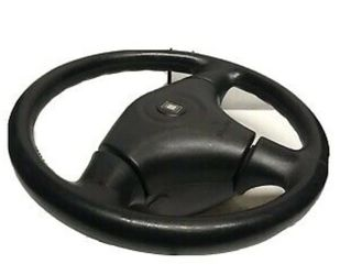 2000 OEM Mazda Miata Steering Wheel for Sale in Olympia,  WA