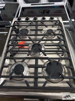 Cooktop, Viking, kek appliances, kissimmee, $39 down payment, ask for enas for Sale in Kissimmee, FL