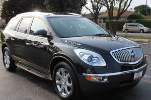 2009 Buick Enclave$$WE FINANCE $$ for Sale in McCook, IL