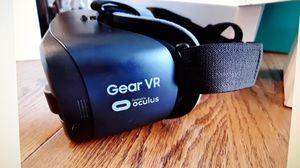 Samsung Gear VR for Sale in Schaumburg, IL