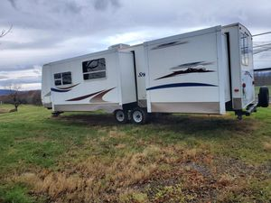 2007 keystone sprinter M-311BHS for Sale in Greencastle, PA