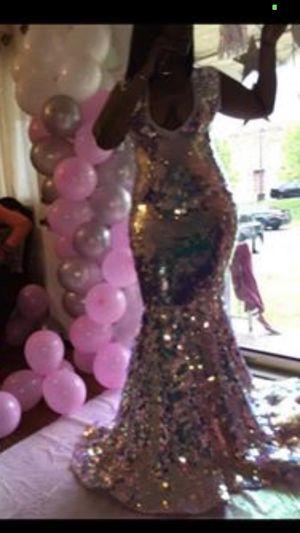 Prom dress/ wedding dress for Sale in Hazelwood, MO