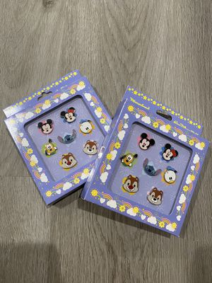 RARE Disney collectible pins for Sale in Los Angeles, CA