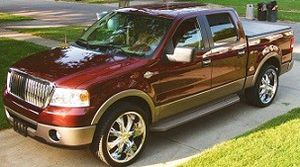 Ford F150 for Sale Reduced Price for Sale in West Sacramento, CA