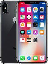 IPHONE X 256G UNLOCKED OR PAY 39$ DOWN NO CRDT CHK for Sale in Houston, TX