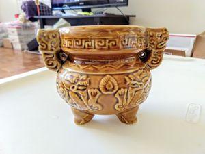 Ceramic pot for Sale in New York, NY