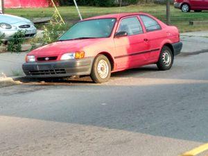 Toyota for Sale in Grosse Pointe, MI