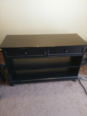 Sofa/console table for Sale in Columbus, OH