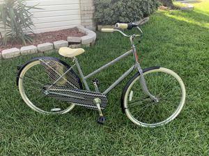 Missoni bike... limited edition for Sale in San Antonio, TX