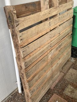 Pallet for Sale in Portland,  OR