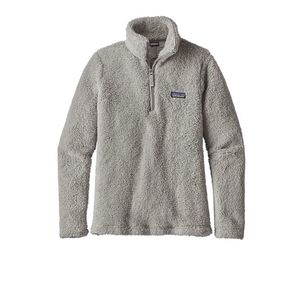 Patagonia sweatshirt for Sale in Bothell, WA