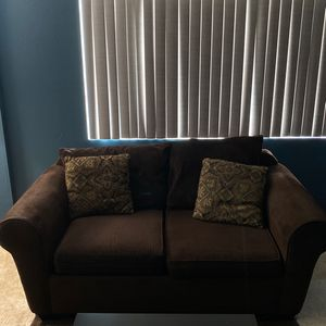 Sofa/Couch for Sale in Los Angeles, CA