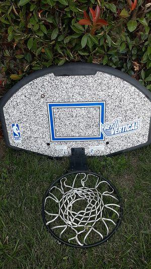 Basketball hoop for Sale in Santa Fe Springs, CA