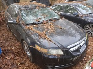 07 Acura to NOOOOO TILE PART ONLY for Sale in Jonesboro, GA