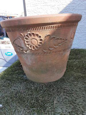 Plant/Pot holder for Sale in Galt, CA