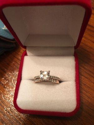 Engagement ring for Sale in Austell, GA