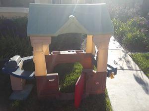 casita para niños Grande for Sale in Chula Vista, CA