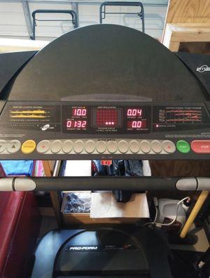 Tread Mill Pro-Form 535x for Sale in Manassas, VA