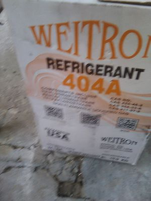 Freon refrirant brand new for Sale in Pomona, CA