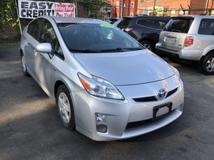 Toyota Prius II for Sale in Hartford, CT