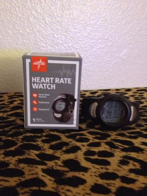 Heart Rate Watch for Sale in Tempe, AZ