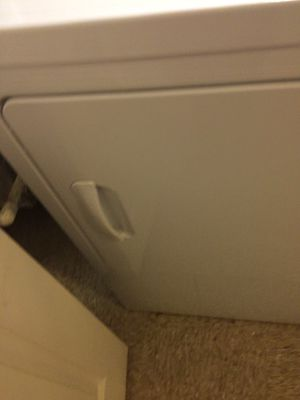 Great condition washer and dryer for Sale in Annandale, VA
