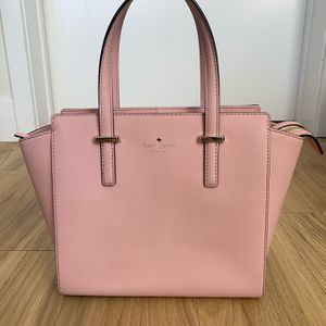 Kate Spade Hand Bag for Sale in Middle River, MD