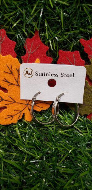 Earring set for Sale in Lynwood, CA