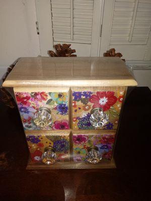 Pioneer woman spice rack for Sale in Fullerton, CA