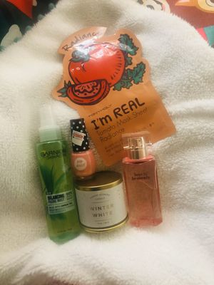Spa Time Bundle for Sale in Artesia, CA