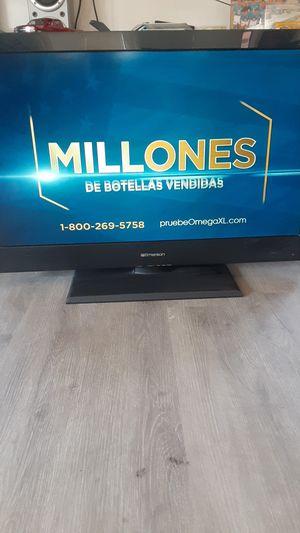 """TV emerson 32"""" for Sale in Vista, CA"""