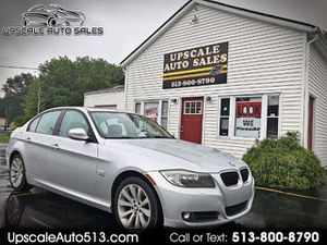 2011 BMW for Sale in Goshen, OH