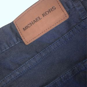 Men's Micheal Kors Jeans for Sale in Los Angeles, CA