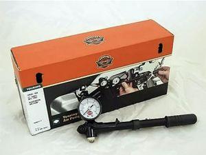 Pump HD Harley Davidson for Sale in Fresno, CA