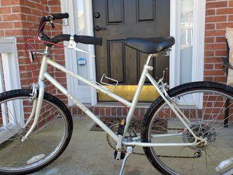 """Schwinn Cruiser Supreme 26"""" Bike for Sale in Duluth,  GA"""