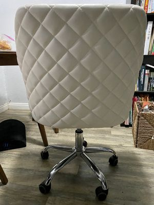 Elegant Office chair for Sale in Rancho Dominguez, CA