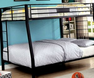 Adult Bunk Beds for Sale in Littleton,  CO