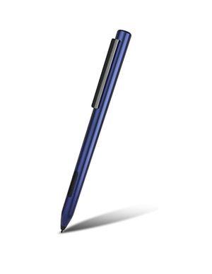 Active stylus pen sky mirror for Sale in Pomona, CA