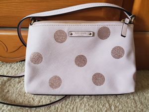 Kate Spade small crossbody bag for Sale in Riverside, CA