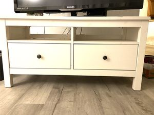 TV Stand Media Center for Sale in Darnestown, MD
