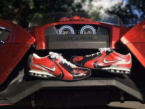 Custom Shoes! for Sale in San Antonio, TX