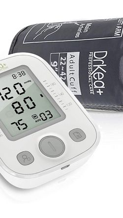 Blood Cuff Monitor- New for Sale in Roseville,  MI